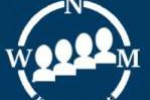 Kreiselternrat: Präventionsmaßnahmen in der Schule