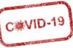 Risiko für einen schweren COVID-19-Krankheitsverlauf