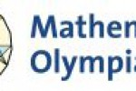 Regionalrunde der 58. Mathematikolympiade