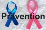 Präventionsveranstaltung am 5. Februar (Info)