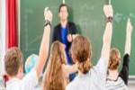 Lernstandserhebungen / Elternversammlungen